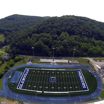 Visit Us | Glenville State College