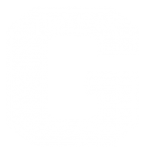 Glenville State College Pioneers