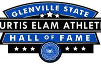 GSC Athletic Hall of Fame