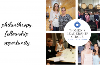 Women's Leadership Circle